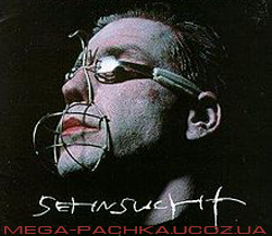 Rammstein Sehnsucht (full version) 1997